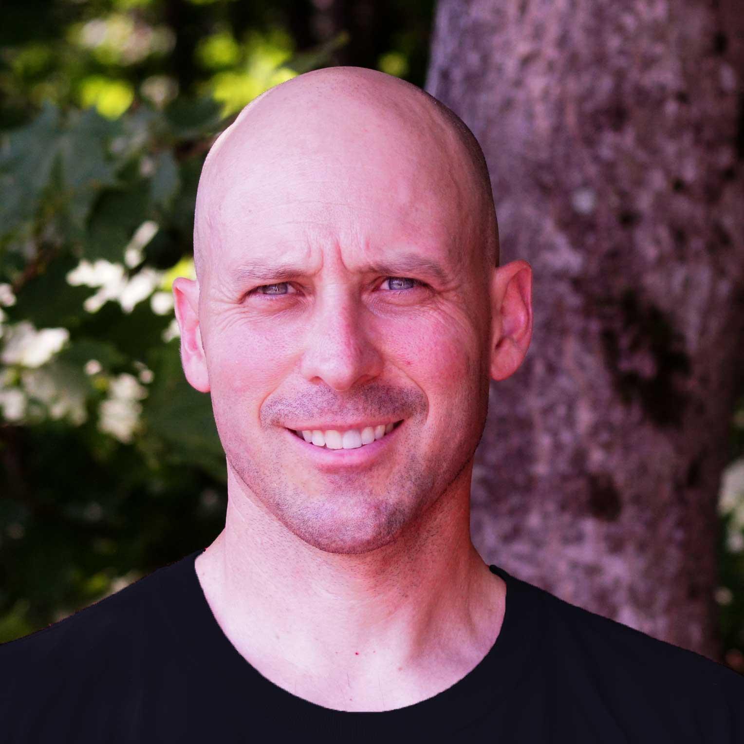 Michael R Smith - Adventure Park & Zip Line Consultant